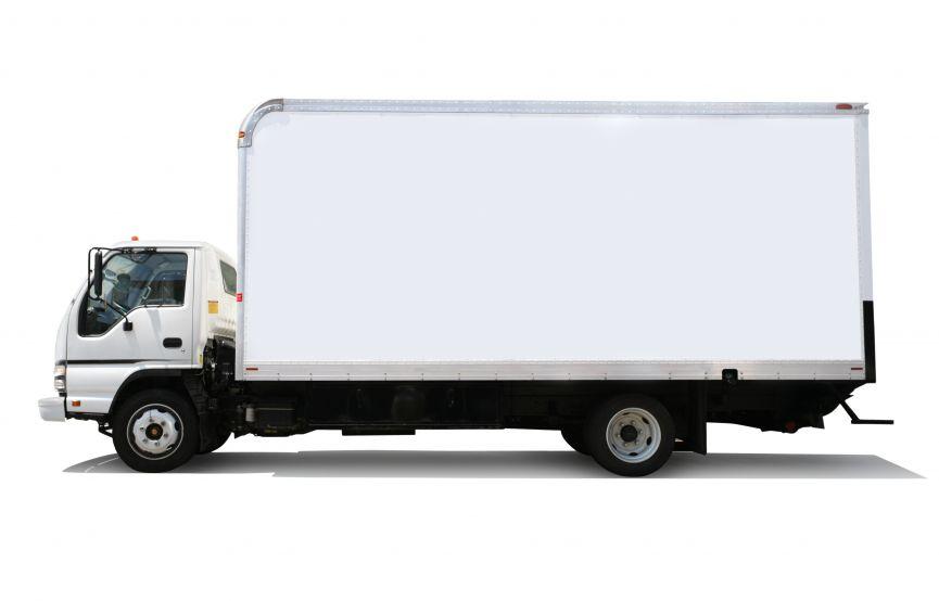 prix-location-camion