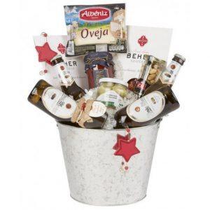 regalos-de-navidad-gourmet-700