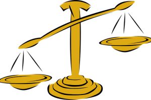 abogados de derecho civil en Sevilla