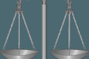 abogados de liquidaciones en Sevilla