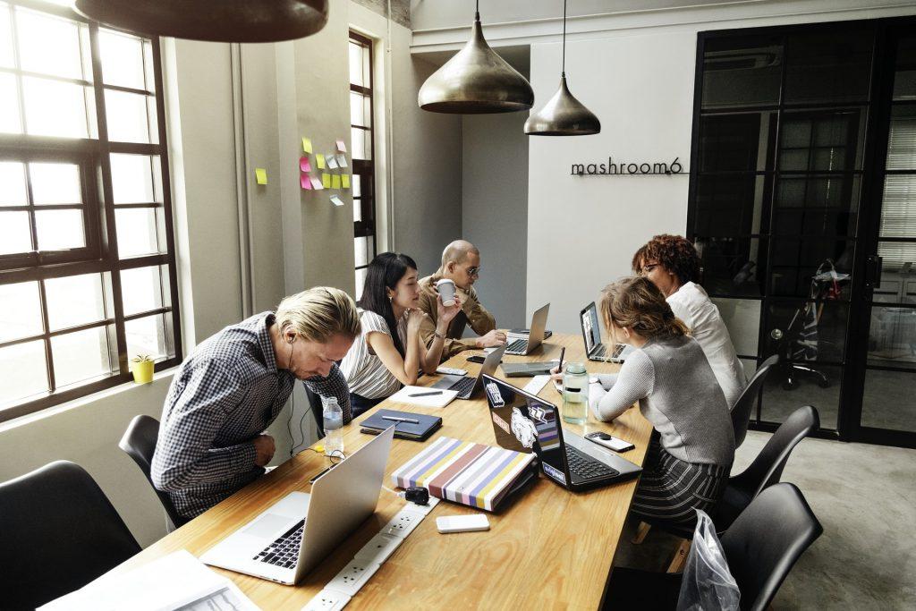 persianas oficinas sevilla