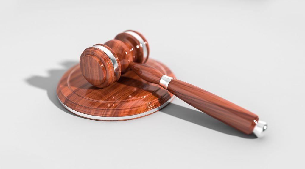 abogado concurso de acreedores caceres