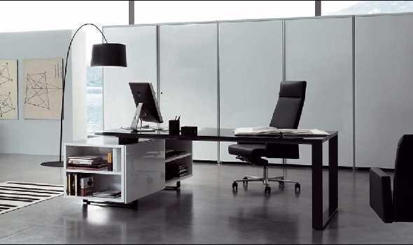 Diseno Muebles Para Oficina.Muebles De Diseno Para Oficina Todo Para Mi Negocio
