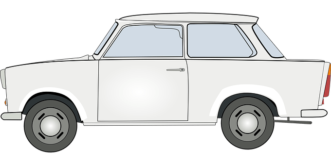 Fiat profesional en Sevilla