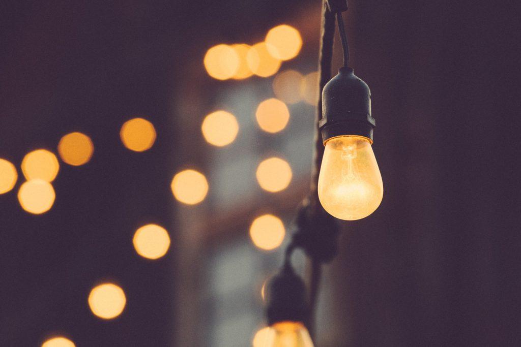 gestión energética de empresas